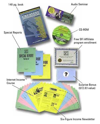 Free online internet marketing tools bogota
